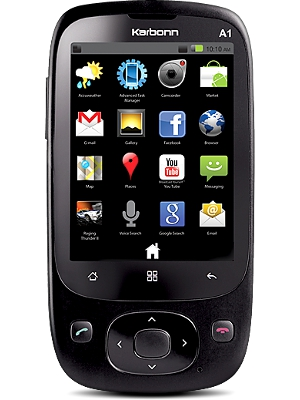 I'm karbonn all android phones price list operate bulk purchase