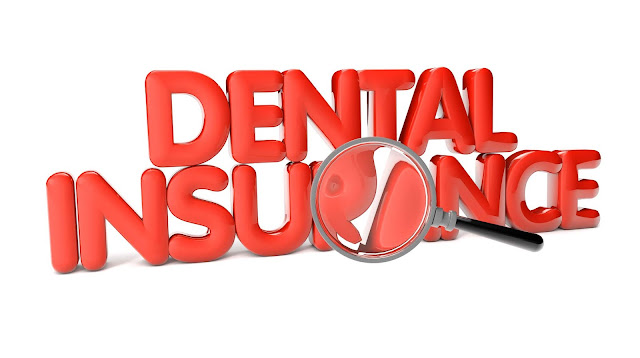 Dental Insurance: What You Need to Know