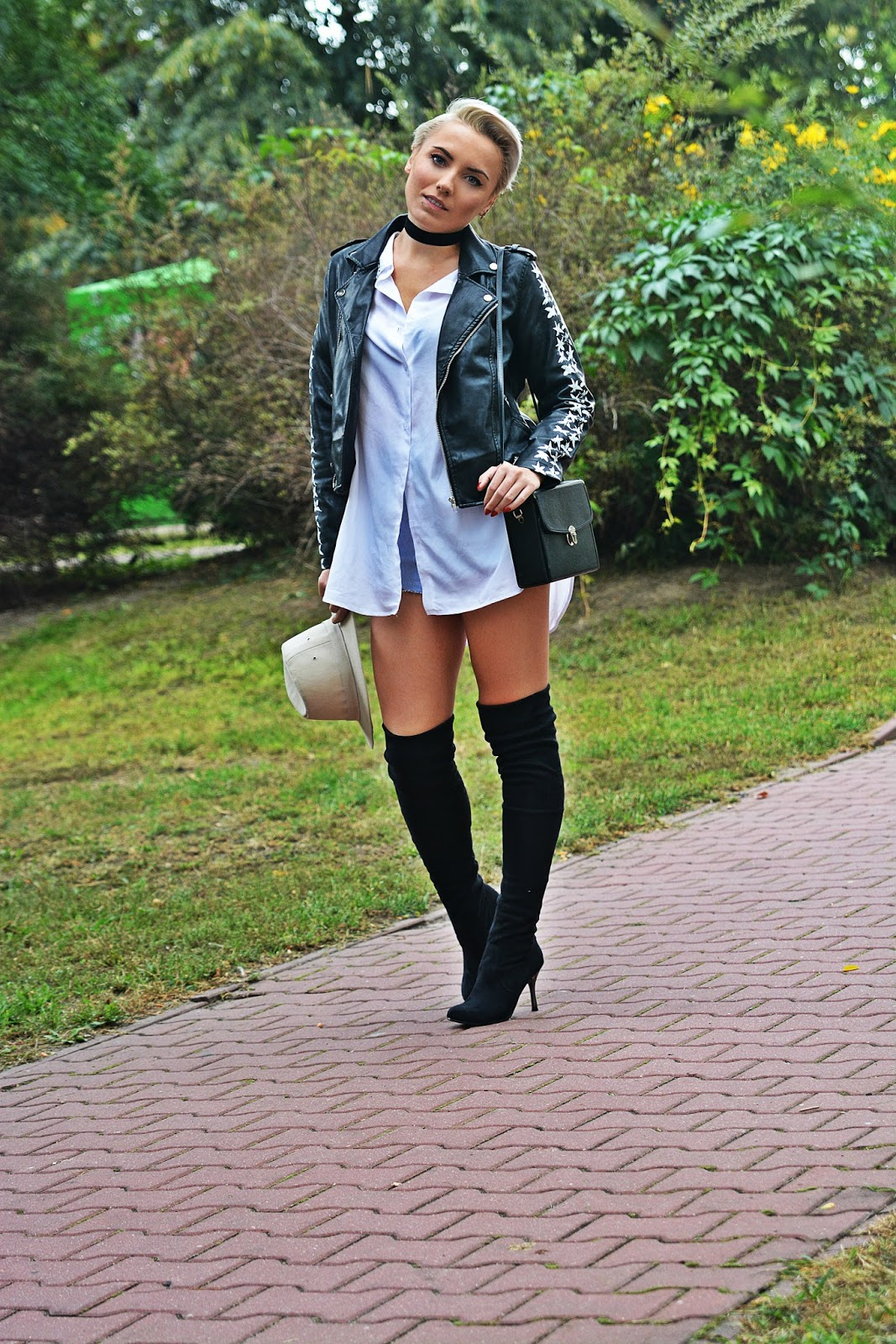 choker_outfit_look_karyn