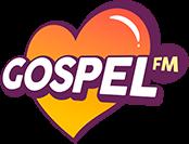 Rádio Gospel FM 104.5 de Cordeirópolis SP