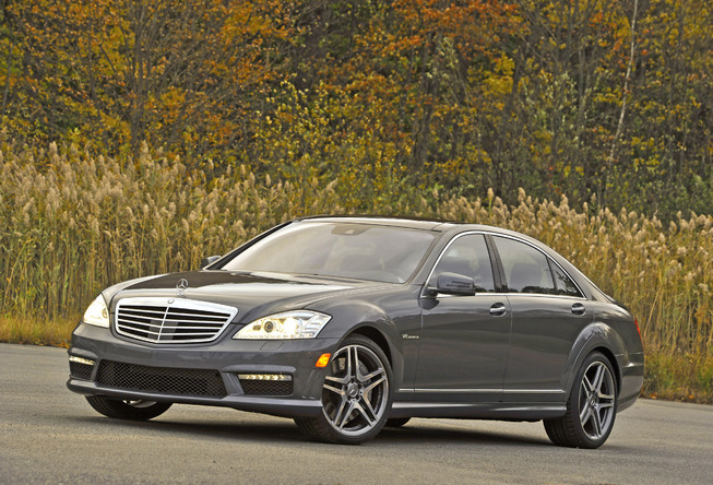 mercedes benz s63 amg 2013 specs price and defects know all cars. Black Bedroom Furniture Sets. Home Design Ideas