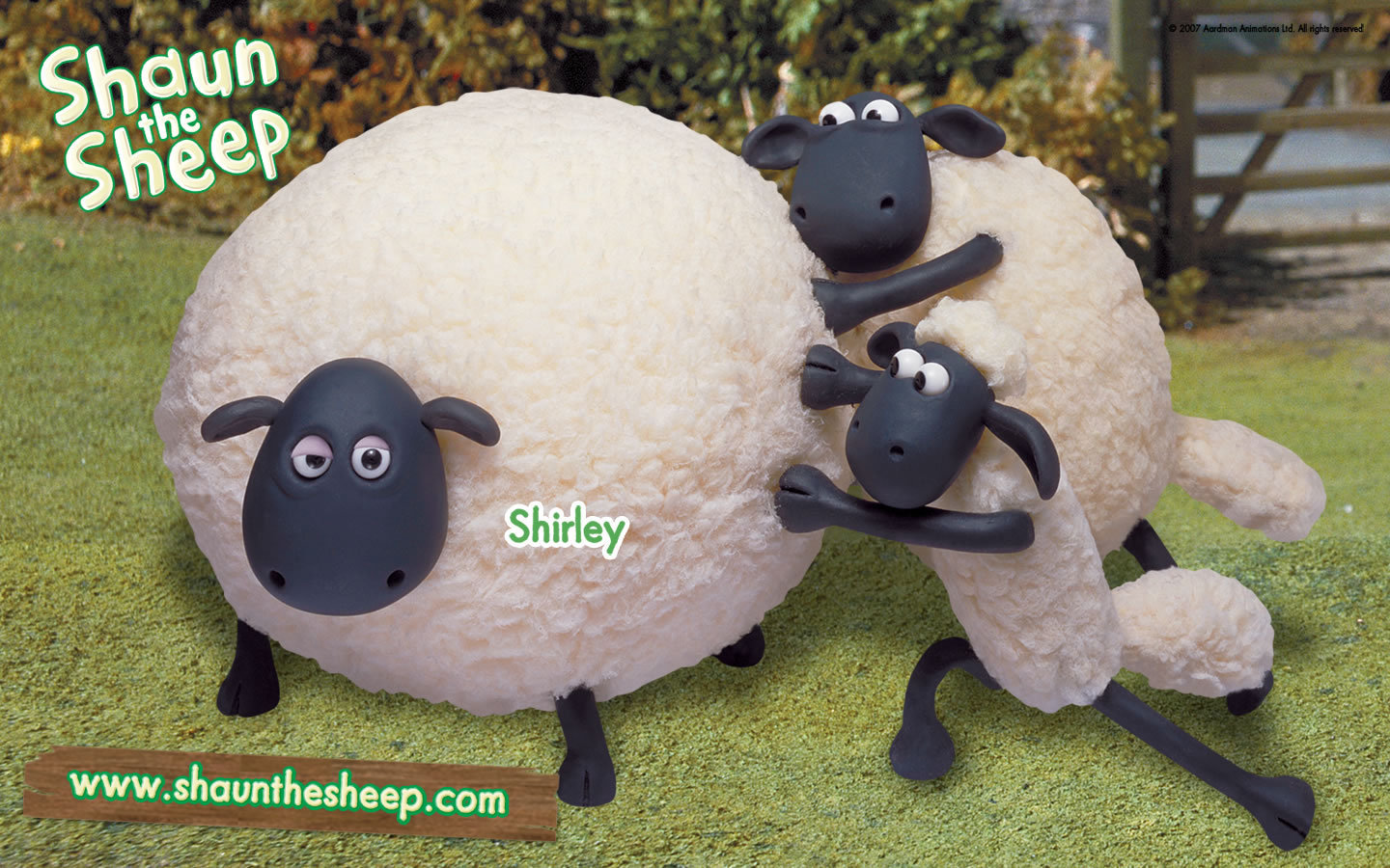 Shaun The Sheep Gambar Kartun Shaun The Sheep Hijab Tutorial New