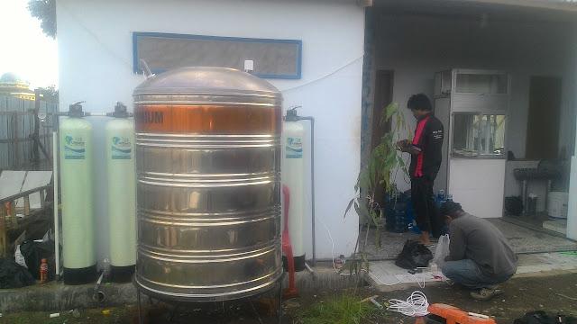 filter-air