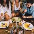 Conheça 7 alimentos típicos da Chapada Diamantina