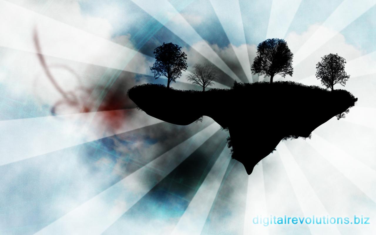 Widescreen abstract desktop wallpaper free desktop wallpaper - Abstract hd widescreen wallpapers ...