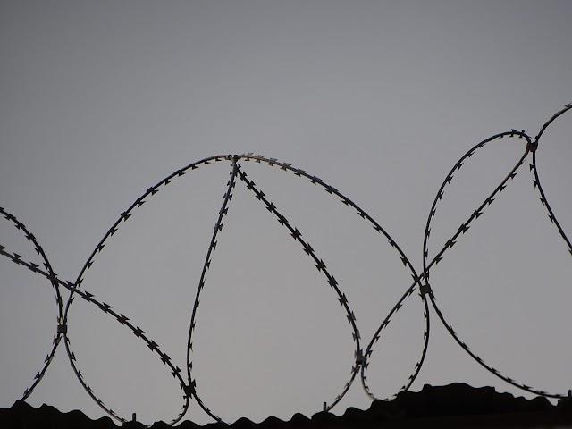 Hombre de Florida sentenciado por viajar a República Dominicana a tener sexo infantil