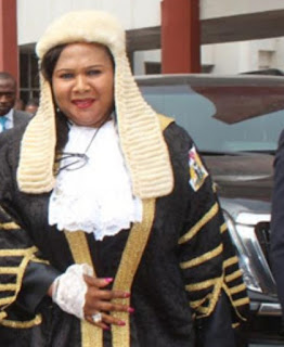 Anambra Assembly Speaker, Barrister Maduagwu Extols Legislative Institutions in the Country.