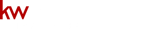 Keller Williams Mid Willamette real estate agent