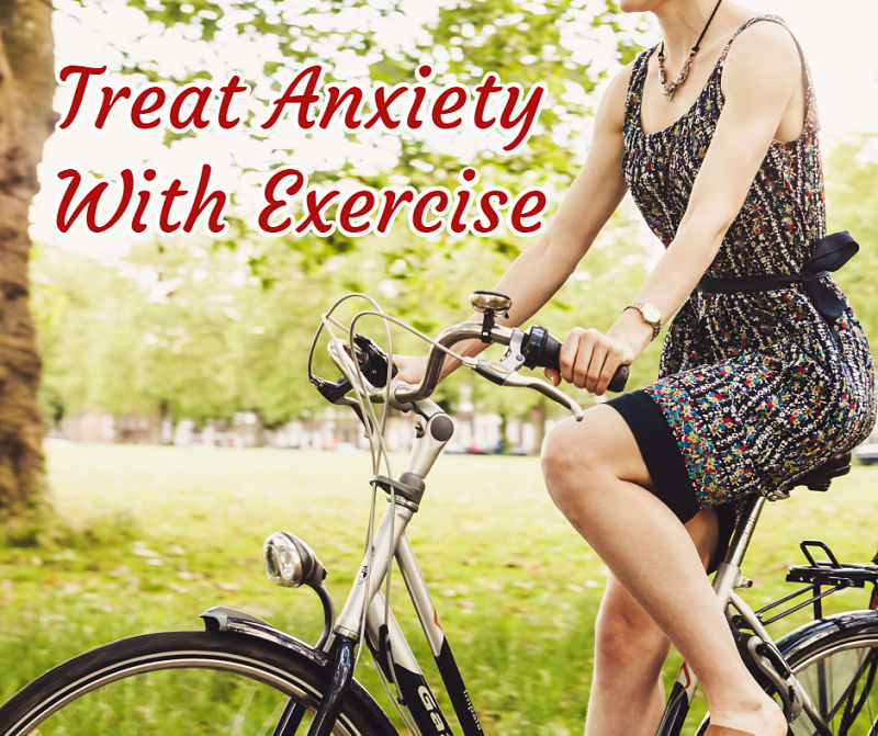 treat-anxiety-with-exercise