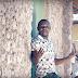 VIDEO | Msaga Sumu - Popo