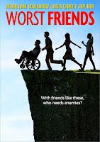 Film Worst Friends (2014) Full Movie