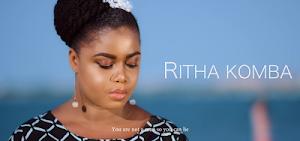Download Video | Ritha Komba - Agano