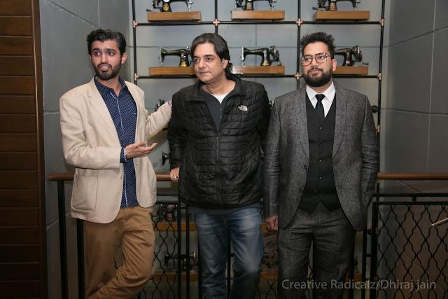 Abhishek Trehan+Chandrachur Singh+Manuj M Gupta