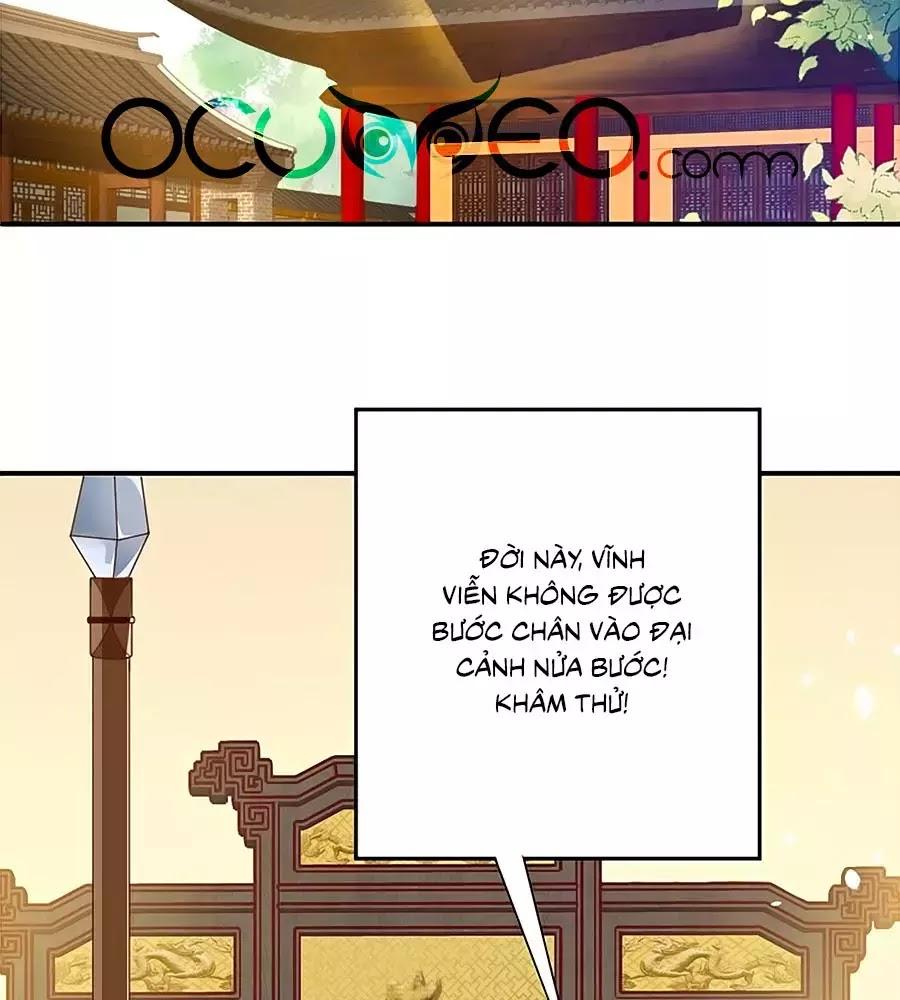 Thịnh Thế Lê Hoa Điện Chapter 92 - Trang 3