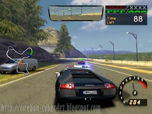 http://cirebon-cyber4rt.blogspot.com/2012/10/download-game-need-for-speed-hot.html