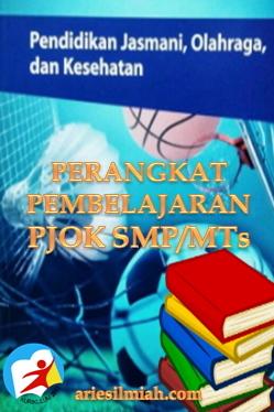 Perangkat Pembelajaran Pjok Smp Kurikulum 2013 Revisi 2017 : perangkat, pembelajaran, kurikulum, revisi, Download, Perangkat, Pembelajaran, Revisi, Mengajarku