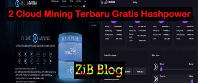 gratis cloud mining scam or legit