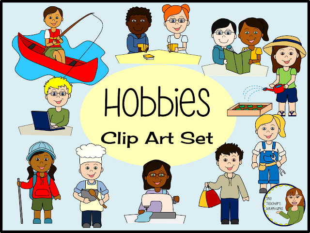 https://www.teacherspayteachers.com/Product/Hobbies-Kids-Clip-Art-Set-20-images-for-personal-or-commercial-use-3194514