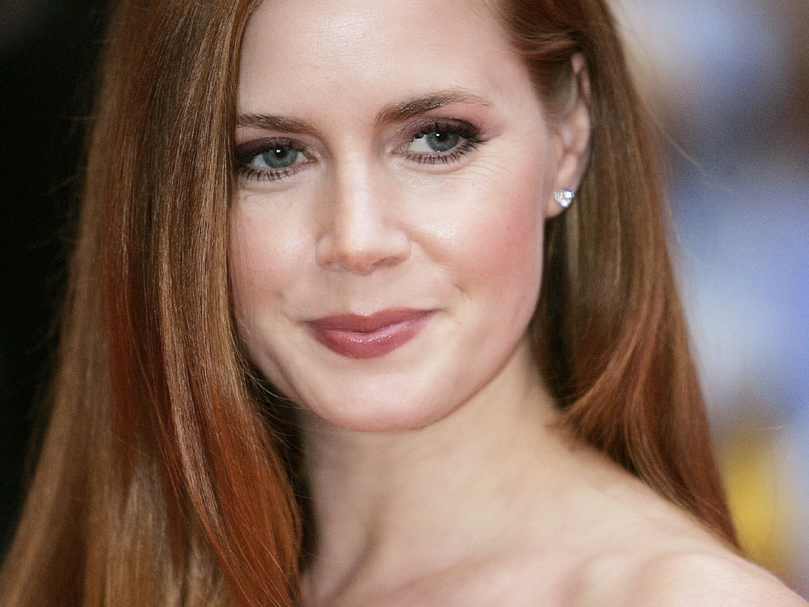 Amy Adams Hot latest celebrity photos: amy adams hot and sexy wallpapers