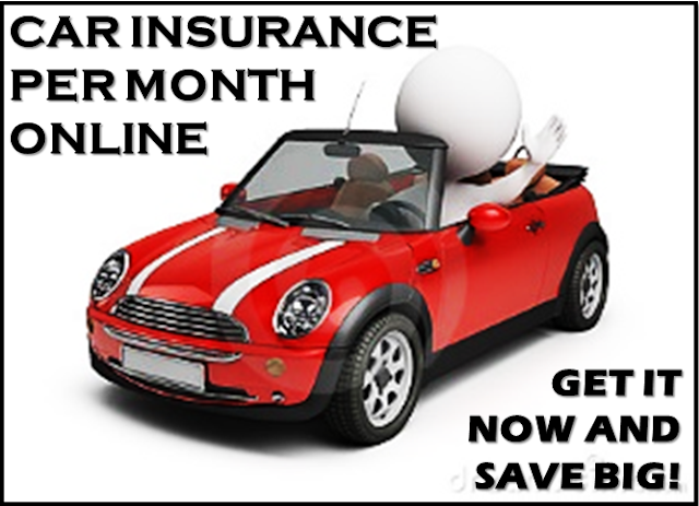 average monthly car insurance with sr22 no down payment needed cheap one day car insurance. Black Bedroom Furniture Sets. Home Design Ideas