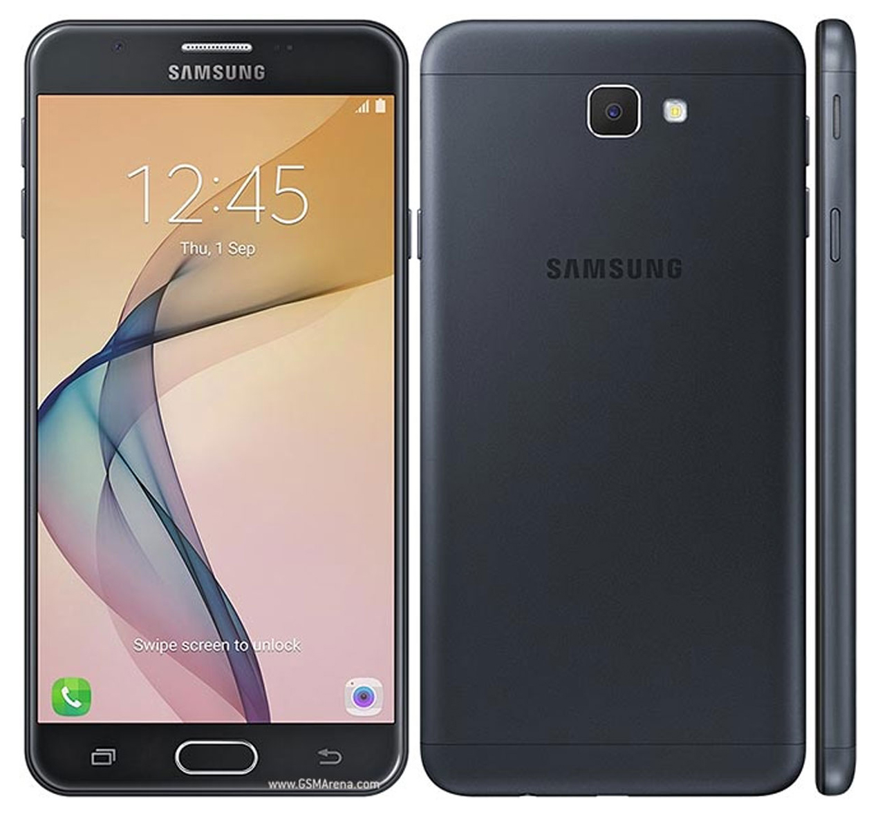 Ulasan Samsung J7 Prime Smartphone Baru Kelas Menengah Mygadgetekno Voucher Bypass Icloud Ios 11 Atau Keatas Untuk Iphone 6s Bisa Sampai 7 Plus