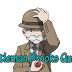 Gentleman Brooks Quest