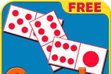 Tips Terbaik Ketika Bermain Permainan Domino atau Gaple Bersama Teman