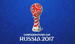 الجدول الكامل لبطولة كأس القارات 2017  بروسيا + موعد و توقيت و القنوات الناقلة لمباريات كأس القارات 2017