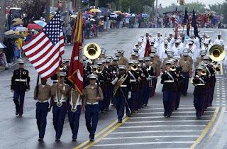Memorial-Day-Image-Parade