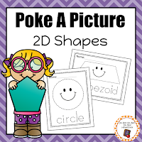 https://www.teacherspayteachers.com/Product/Shape-Pinning-Poke-A-Picture-2950466