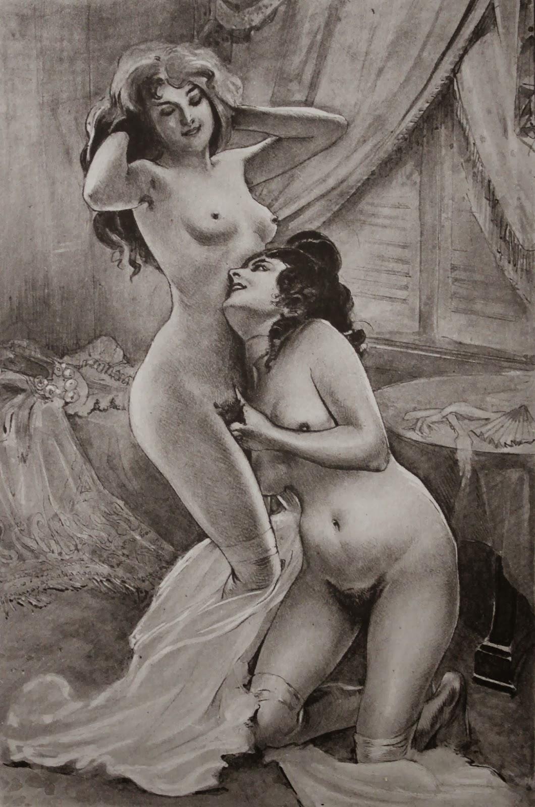 Средние века италия порно онлайн