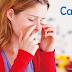 鼻竇炎是怎麼一回事?