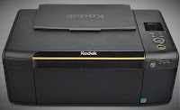Descargar Driver impresora Kodak ESP C310 Gratis