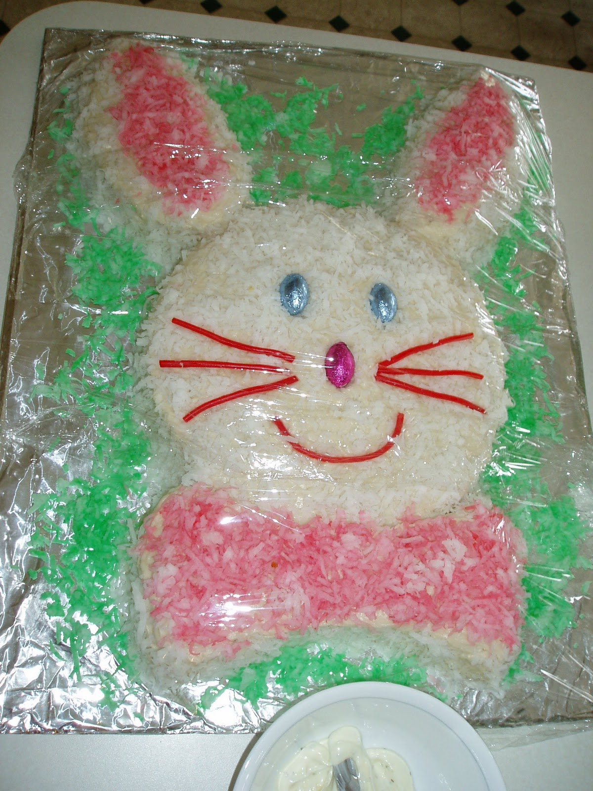 Mrs Jackson S Class Website Blog Easter Crafts Party