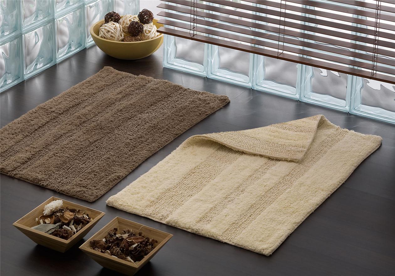 scoopikio leader des bonnes affaires un tapis de bain color pour une salle de bain gaie. Black Bedroom Furniture Sets. Home Design Ideas