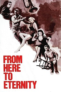 Watch From Here to Eternity Online Free in HD