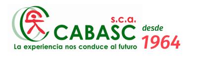El Blog de Moisés y Ana: Curriculums en Almacenes de Almería - photo#4