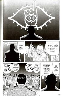 """Reseña de """"20th Century Boys"""" Kanzenban vol.1 de Naoki Urasawa - Planeta Cómic"""
