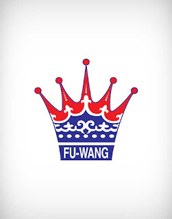 fu-wang vector logo, fu-wang logo vector, fu-wang logo, fu-wang, food logo vector, fu-wang logo ai, fu-wang logo eps, fu-wang logo png, fu-wang logo svg