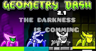 geometry-dash-2.1-apk