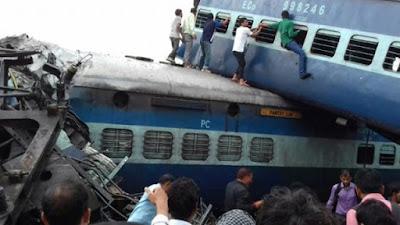 http://www.khabarspecial.com/big-story/six-coaches-of-puri-haridwar-kalinga-utkal-express-derails-in-muzaffarnagar-khabarspecial-news-%E0%A4%89%E0%A4%A4%E0%A5%8D%E0%A4%A4%E0%A4%B0-%E0%A4%AA%E0%A5%8D%E0%A4%B0%E0%A4%A6%E0%A5%87%E0%A4%B6/