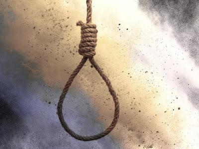 JSS II student  Jessica Beer commits suicide over boyfriend