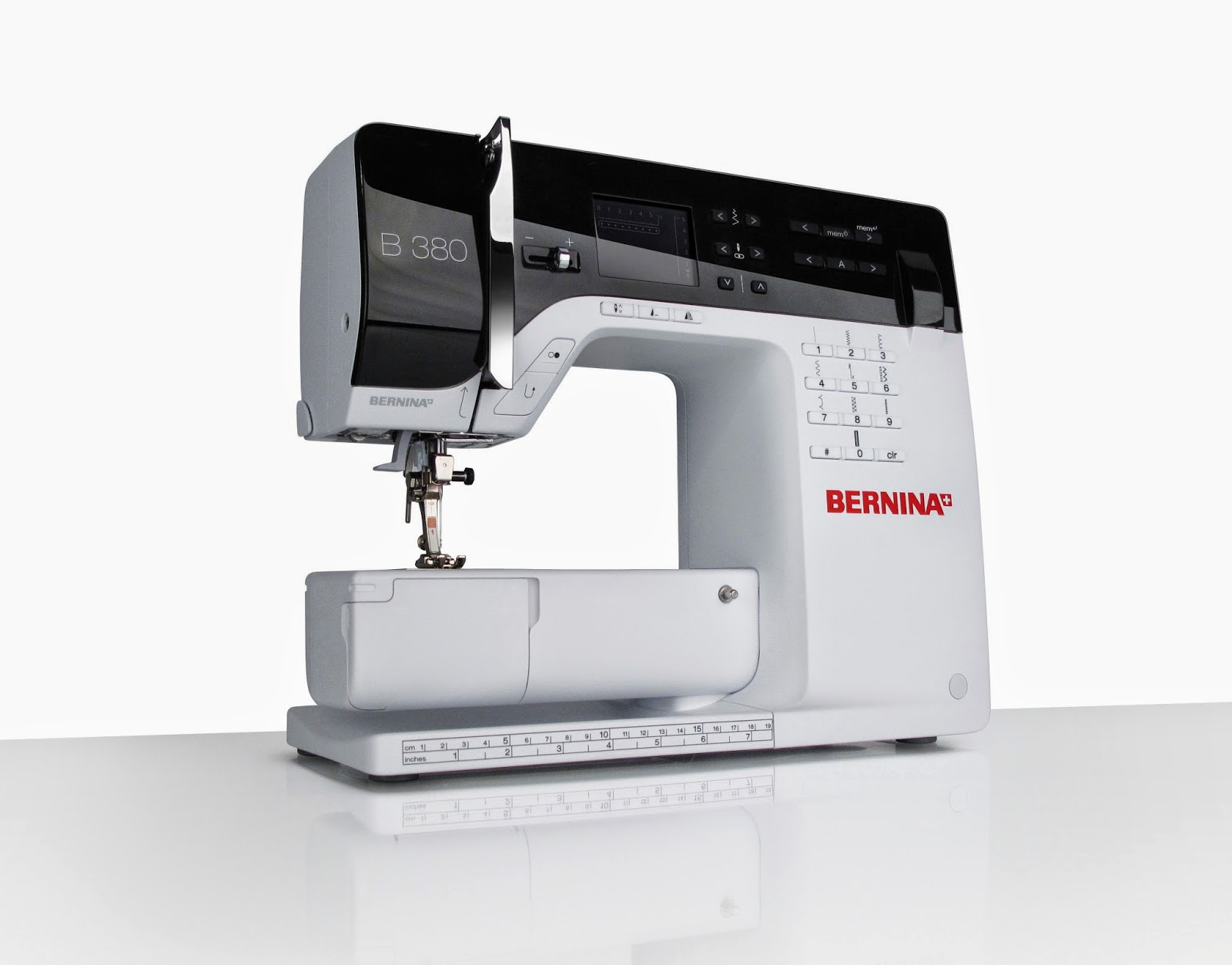 small resolution of which sewing machine should i buy life is beautiful jpg 1600x1253 used bernina sewing machines sale