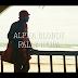 "Download Video   Alpha Blondy Ft Fally Ipupa - KANOU ""New Music Video"""