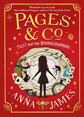 pages-co-tilly-book-wanderers
