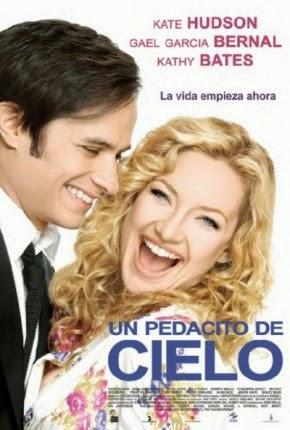 UN PEDACITO DE CIELO (2011) Ver online - Español latino