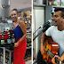 Cervejaria AMADA realiza projeto de degustação e música nas lojas Perini