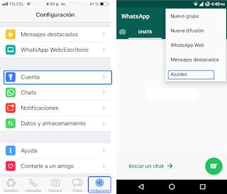 ajustes-whatsapp