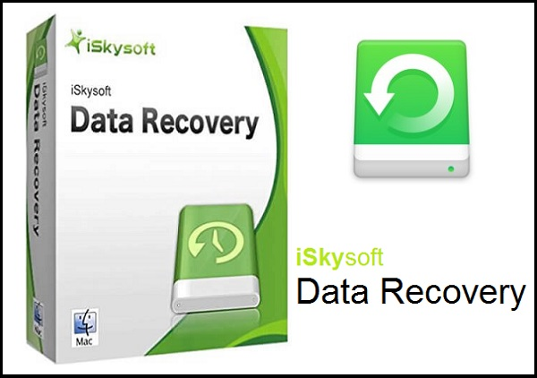 iskysoft data recovery serial number