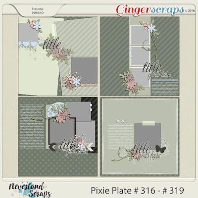 http://store.gingerscraps.net/Pixie-Plate-316-319.html